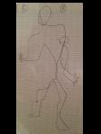 bodytalk3