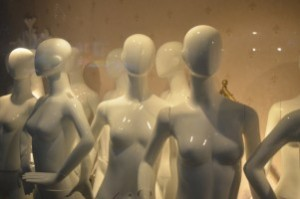 faceless_mannequins_202408