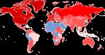 350px-2007-2009_World_Financial_Crisis.svg